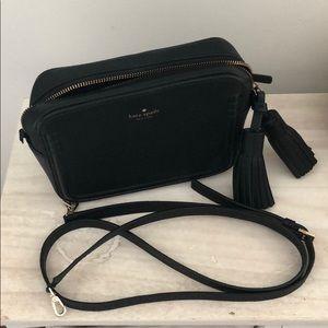 Kate Spade Shoulder Bag with Defect